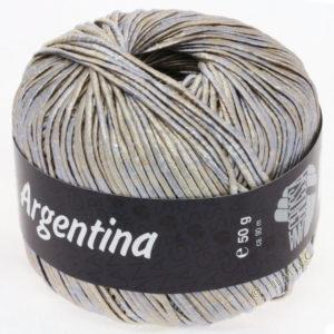 ArgentinaTitel