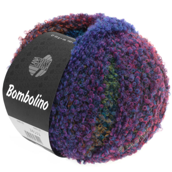 BombolinoTitel