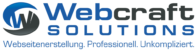Logo_1000x254